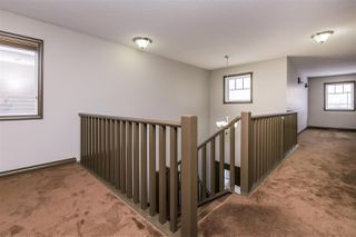 Photo 21: 1229 AINSLIE Way NW in Edmonton: Zone 56 House for sale : MLS®# E4184920
