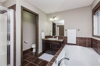 Photo 30: 1229 AINSLIE Way NW in Edmonton: Zone 56 House for sale : MLS®# E4184920