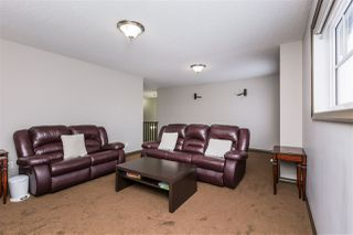 Photo 27: 1229 AINSLIE Way NW in Edmonton: Zone 56 House for sale : MLS®# E4184920