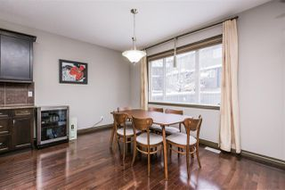 Photo 15: 1229 AINSLIE Way NW in Edmonton: Zone 56 House for sale : MLS®# E4184920
