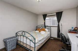 Photo 35: 1229 AINSLIE Way NW in Edmonton: Zone 56 House for sale : MLS®# E4184920