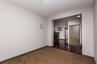 Photo 5: 1229 AINSLIE Way NW in Edmonton: Zone 56 House for sale : MLS®# E4184920