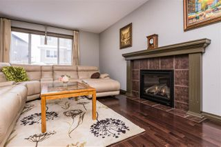 Photo 9: 1229 AINSLIE Way NW in Edmonton: Zone 56 House for sale : MLS®# E4184920