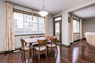 Photo 16: 1229 AINSLIE Way NW in Edmonton: Zone 56 House for sale : MLS®# E4184920