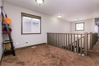 Photo 24: 1229 AINSLIE Way NW in Edmonton: Zone 56 House for sale : MLS®# E4184920