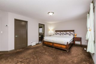Photo 29: 1229 AINSLIE Way NW in Edmonton: Zone 56 House for sale : MLS®# E4184920