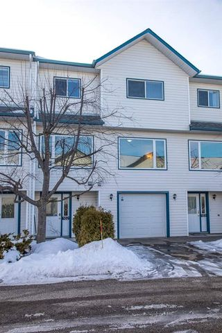 Main Photo: 102 4281 BAKER Road in Prince George: Charella/Starlane Townhouse for sale (PG City South (Zone 74))  : MLS®# R2443645