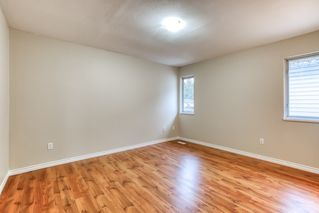 Photo 13: 2238 MARY HILL Road in Port Coquitlam: Central Pt Coquitlam House for sale : MLS®# R2447800