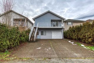 Photo 20: 2238 MARY HILL Road in Port Coquitlam: Central Pt Coquitlam House for sale : MLS®# R2447800