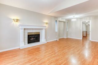 Photo 3: 2238 MARY HILL Road in Port Coquitlam: Central Pt Coquitlam House for sale : MLS®# R2447800