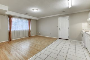 Photo 15: 2238 MARY HILL Road in Port Coquitlam: Central Pt Coquitlam House for sale : MLS®# R2447800
