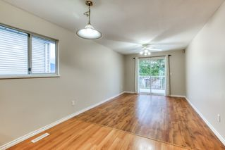 Photo 9: 2238 MARY HILL Road in Port Coquitlam: Central Pt Coquitlam House for sale : MLS®# R2447800