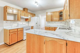 Photo 8: 2238 MARY HILL Road in Port Coquitlam: Central Pt Coquitlam House for sale : MLS®# R2447800