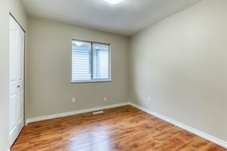 Photo 11: 2238 MARY HILL Road in Port Coquitlam: Central Pt Coquitlam House for sale : MLS®# R2447800