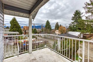 Photo 14: 2238 MARY HILL Road in Port Coquitlam: Central Pt Coquitlam House for sale : MLS®# R2447800