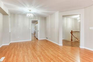 Photo 4: 2238 MARY HILL Road in Port Coquitlam: Central Pt Coquitlam House for sale : MLS®# R2447800