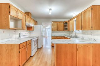 Photo 7: 2238 MARY HILL Road in Port Coquitlam: Central Pt Coquitlam House for sale : MLS®# R2447800