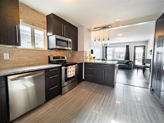 Photo 7: 11165 52 Street in Edmonton: Zone 09 House for sale : MLS®# E4192515