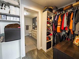 Photo 24: 11165 52 Street in Edmonton: Zone 09 House for sale : MLS®# E4192515