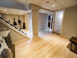Photo 31: 11165 52 Street in Edmonton: Zone 09 House for sale : MLS®# E4192515