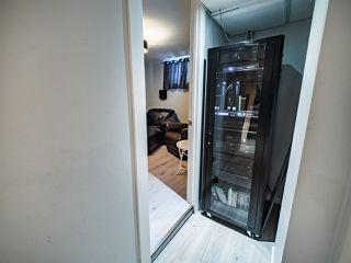 Photo 36: 11165 52 Street in Edmonton: Zone 09 House for sale : MLS®# E4192515