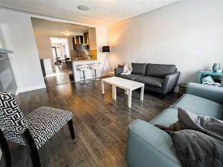Photo 5: 11165 52 Street in Edmonton: Zone 09 House for sale : MLS®# E4192515