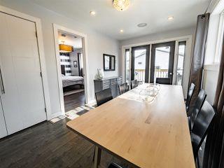 Photo 13: 11165 52 Street in Edmonton: Zone 09 House for sale : MLS®# E4192515
