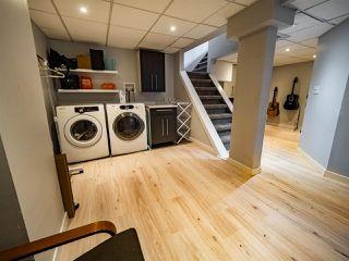Photo 32: 11165 52 Street in Edmonton: Zone 09 House for sale : MLS®# E4192515