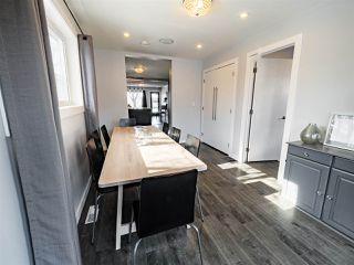 Photo 14: 11165 52 Street in Edmonton: Zone 09 House for sale : MLS®# E4192515