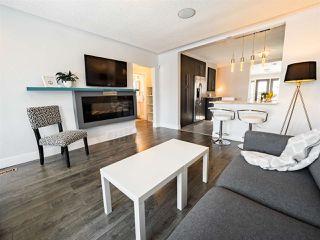 Photo 4: 11165 52 Street in Edmonton: Zone 09 House for sale : MLS®# E4192515