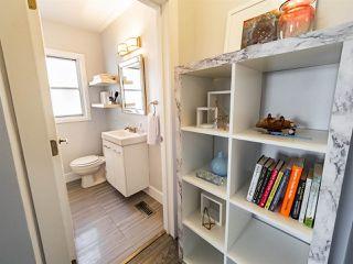 Photo 18: 11165 52 Street in Edmonton: Zone 09 House for sale : MLS®# E4192515
