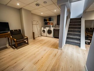 Photo 33: 11165 52 Street in Edmonton: Zone 09 House for sale : MLS®# E4192515