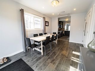 Photo 12: 11165 52 Street in Edmonton: Zone 09 House for sale : MLS®# E4192515