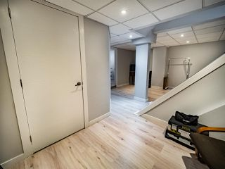 Photo 30: 11165 52 Street in Edmonton: Zone 09 House for sale : MLS®# E4192515