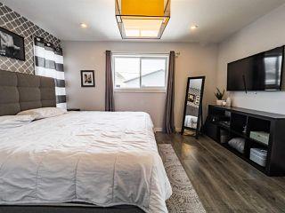 Photo 23: 11165 52 Street in Edmonton: Zone 09 House for sale : MLS®# E4192515