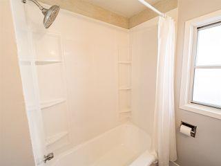 Photo 20: 11165 52 Street in Edmonton: Zone 09 House for sale : MLS®# E4192515