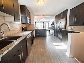 Photo 9: 11165 52 Street in Edmonton: Zone 09 House for sale : MLS®# E4192515
