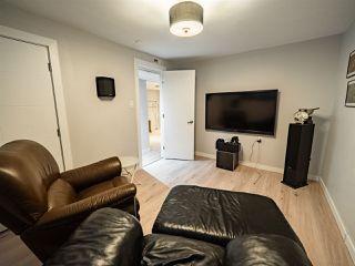 Photo 35: 11165 52 Street in Edmonton: Zone 09 House for sale : MLS®# E4192515
