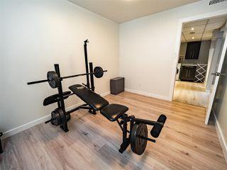 Photo 38: 11165 52 Street in Edmonton: Zone 09 House for sale : MLS®# E4192515