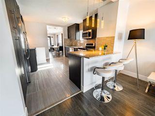Photo 6: 11165 52 Street in Edmonton: Zone 09 House for sale : MLS®# E4192515