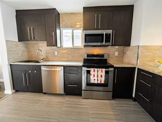 Photo 11: 11165 52 Street in Edmonton: Zone 09 House for sale : MLS®# E4192515