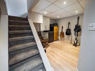 Photo 29: 11165 52 Street in Edmonton: Zone 09 House for sale : MLS®# E4192515