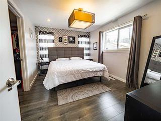 Photo 21: 11165 52 Street in Edmonton: Zone 09 House for sale : MLS®# E4192515