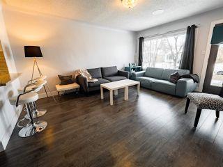 Photo 3: 11165 52 Street in Edmonton: Zone 09 House for sale : MLS®# E4192515
