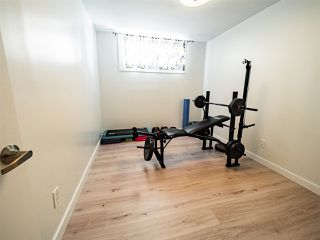 Photo 37: 11165 52 Street in Edmonton: Zone 09 House for sale : MLS®# E4192515