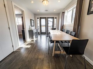 Photo 15: 11165 52 Street in Edmonton: Zone 09 House for sale : MLS®# E4192515