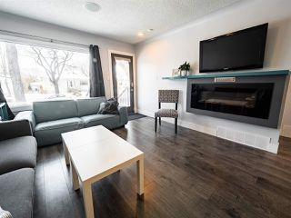 Photo 2: 11165 52 Street in Edmonton: Zone 09 House for sale : MLS®# E4192515