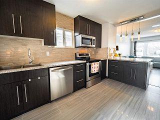 Photo 8: 11165 52 Street in Edmonton: Zone 09 House for sale : MLS®# E4192515