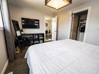 Photo 22: 11165 52 Street in Edmonton: Zone 09 House for sale : MLS®# E4192515
