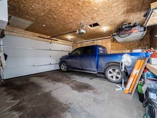Photo 42: 11165 52 Street in Edmonton: Zone 09 House for sale : MLS®# E4192515